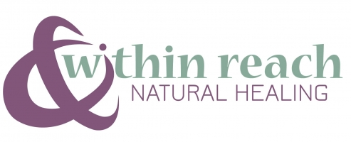 Within Reach Natural Healing