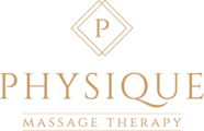 Physique Massage Therapy