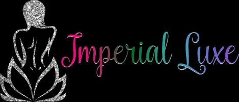 Imperial Luxe LLC