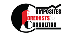 Composites Forecasts and Consulting