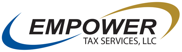 Empower Tax Services, LLC