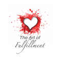 The Art of Fulfillment