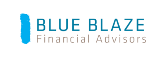 Blue Blaze Financial Advisors