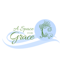 A Space For Grace & Life Coaching with KP