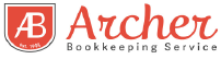 Archer Bookkeeping Service