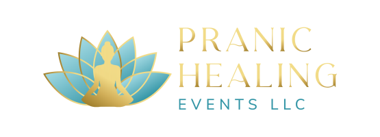 Pranic Healing Events