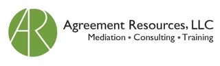 Agreement Resources, LLC