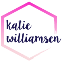 Katie Williamsen LLC