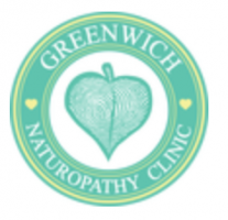 Nutrition & Naturopathy Clinic