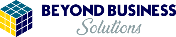 Beyond Business Solutions, llc (BBS)