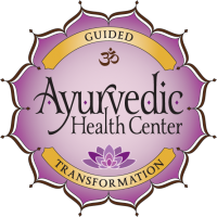 Ayurvedic Health Center