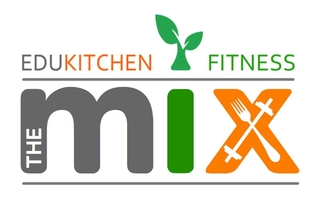 The Mix EduKitchen & Fitness