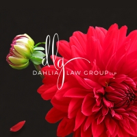 Dahlia Law Group LLP
