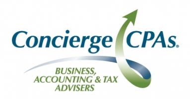 Concierge CPAs, Inc.