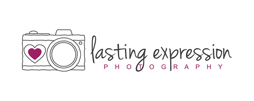 Lasting Expression Photography