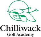 Chilliwack Golf Academy