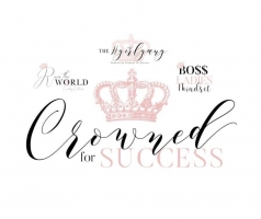 Crowned for Success