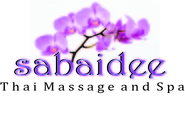 Sabaidee Thai Massage and Spa