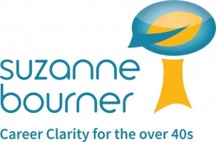 Suzanne Bourner Career Clarity Coaching