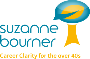 Suzanne Bourner Career Transition Coaching