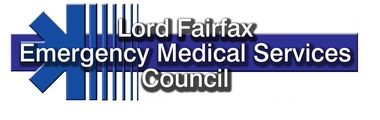 Lord Fairfax EMS Council