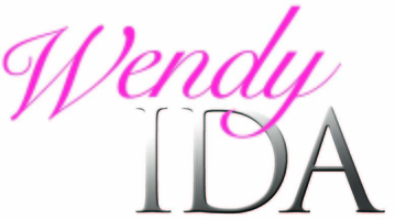 Wendy Ida Enterprises LLC.