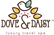 Dove and Daisy Luxury Travel Spa