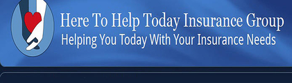 Here To Help Today Insurance Group