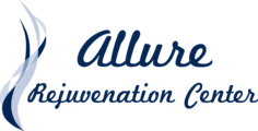 Allure Rejuvenation Center
