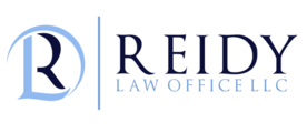 Reidy Law Office LLC