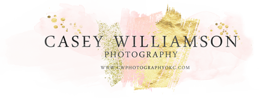 Casey Williamson Photography