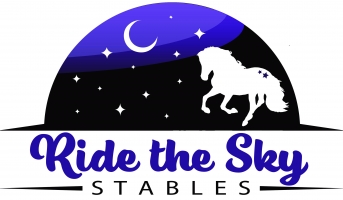 Ride the Sky Stables