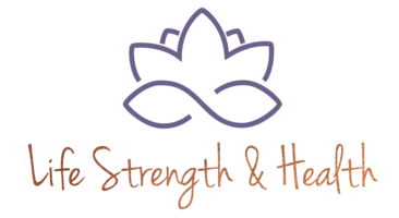 Life Strength & Health 732-860-1109