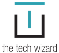 The Tech Wizard