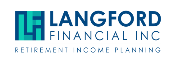 Langford Financial Inc.