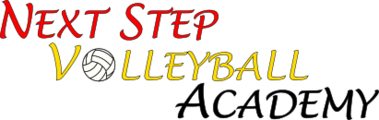Next Step Volleyball Academy