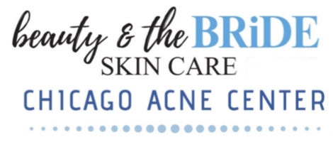 Beauty & the Bride Skin Care Suite