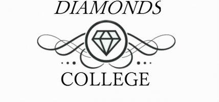 Diamonds Cosmetology College