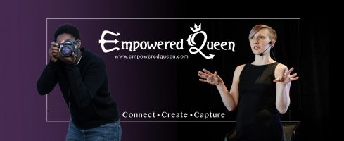 Empowered Queen, LLC