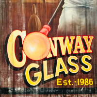 Conway Glass