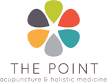 The Point Acupuncture & Holistic Medicine, LLC