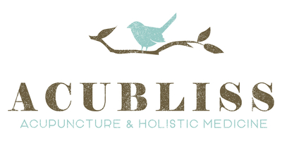 AcuBliss Acupuncture & Holistic Medicine