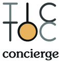 TicToc Concierge