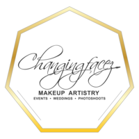 Changingfacez Makeup Artistry