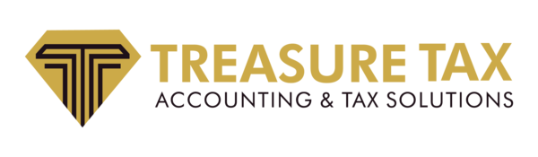 Treasure Tax, LLC