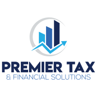 Premier Tax & Financial Solutions, LLC