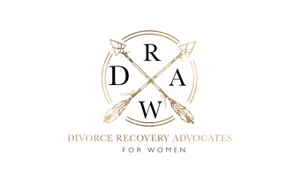 Draw4Women INC & Inspired Grace Media Productions LLC
