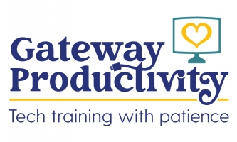 Gateway Productivity