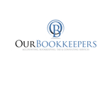 Our Bookkeepers Inc