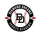 Diamond Dreams Sports Academy